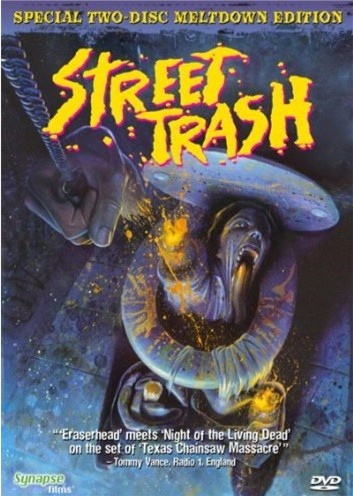Street trash devilsreject@team411 com( preview 0
