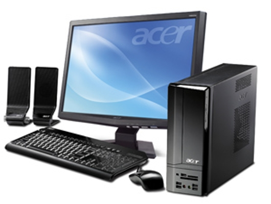 acer-x3200_868834