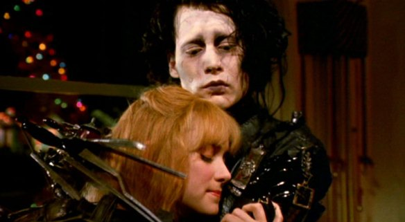 edwardscissorhands121