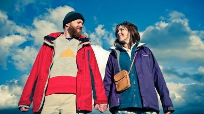 sightseers-2012-002