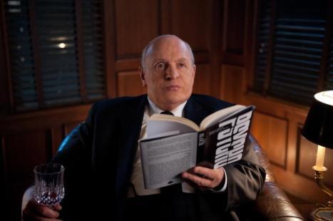 Hitchcock Psycho Anthony Hopkins