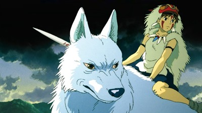 12070_1_other_anime_studio_ghibli