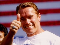 Arnold-Schwarzenegger-Wallpapers-4