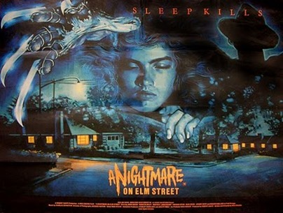 nightmare_on_elm_street_ver3