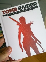 Tomb Raider_2_edited