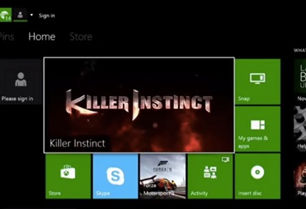 xbox-one-ui-last-minute