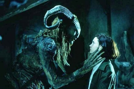pan's labyrinth_edited