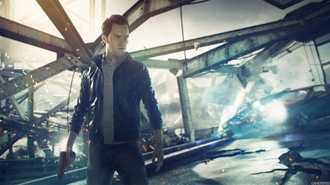 quantum_break
