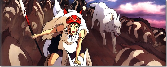 Princess-Mononoke-wallpaper-HD