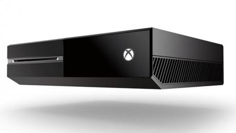 Xbox-One-console1-640