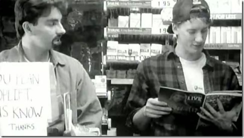 clerks_1994_movie_trailer