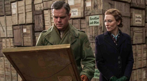monuments men_edited