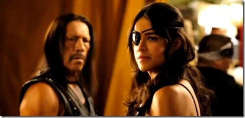machete-kills-trailer-thumb-640x307-5480