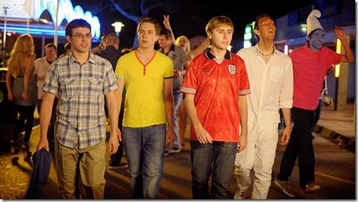 the-inbetweeners-movie-original