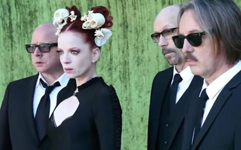 Garbage-band-2012