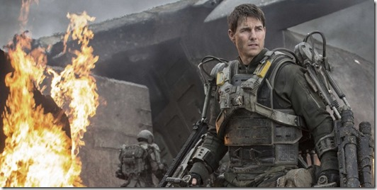 edge-of-tomorrow-tom-cruise-1
