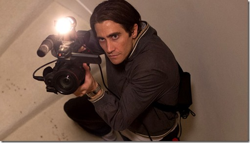 Nightcrawler-Review-645x369