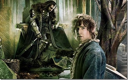 the-hobbit-the-battle-of-the-five-armies