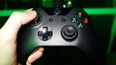 xbox-one-controller-578-80