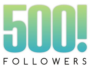 500_followers