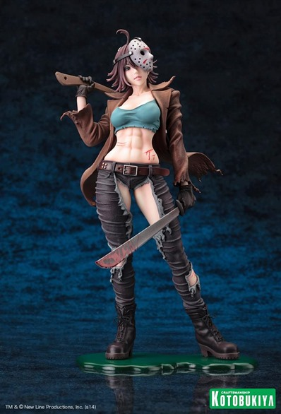 freddy-vs-jason-bishoujo-statue-jason-2.jpg