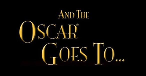 oscar-winners
