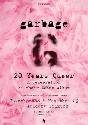 garbage-2015.jpg