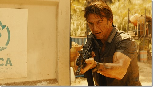 the-gunman-sean-penn