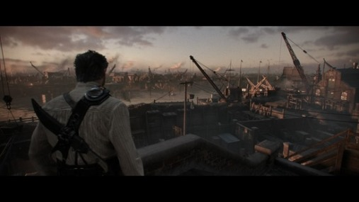 The Order_ 1886_20150323141831