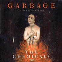 Garbage_The_Chemicals