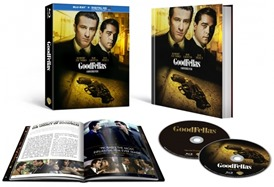 goodfellas 25