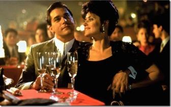 Mafia | Craig's Movie Report