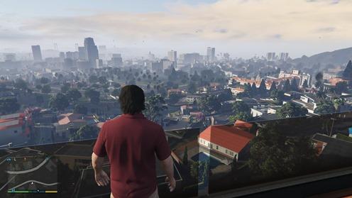 Grand Theft Auto V_20150427192711