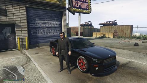 Grand Theft Auto V_20150430210737