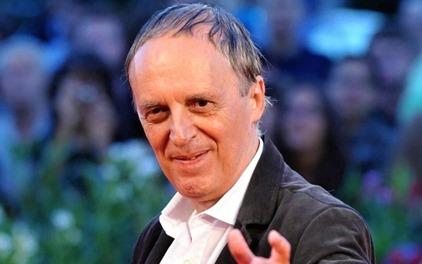 67^ MOSTRA INTERNAZIONALE D'ARTE CINEMATOGRAFICA