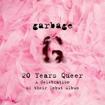 Garbage-20