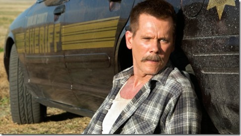 Cop-Car-Kevin-Bacon-642x362