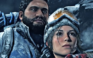 rise-of-the-tomb-raider-8