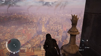 Assassin's Creed® Syndicate_20151213131334