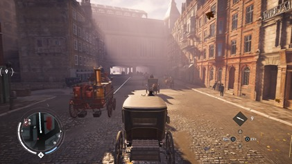 Assassin's Creed® Syndicate_20151213131705