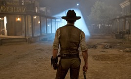 Cowboys-and-Aliens-