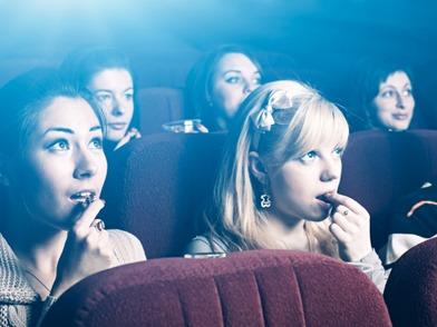 movie viewing 2