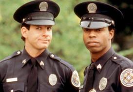 Police-Academy-Mahoney-Jones-