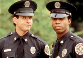 Police-Academy-Mahoney-Jones-