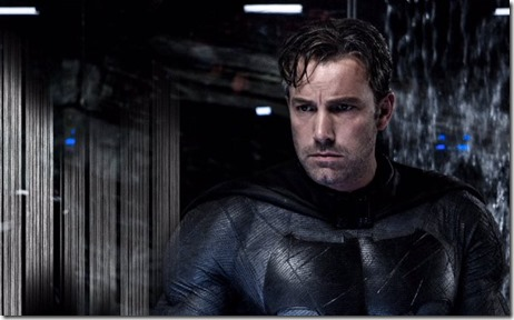 batman-v-superman-ben-affleck