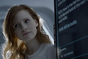 jessica-chastain-the-martian