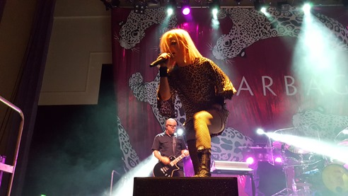 Garbage Troxy (26)