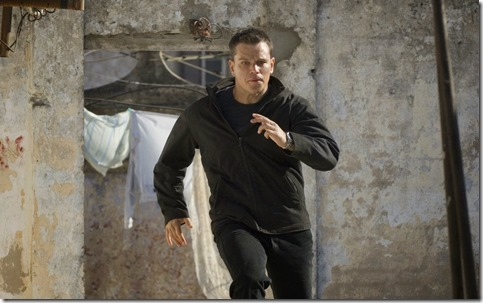 The-Bourne-Ultimatum