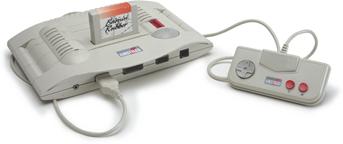 Amstrad-GX4000