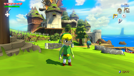 The_Legend_of_Zelda_The_Wind_Waker